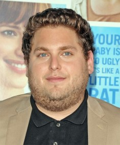 Jonah-Hill-neck-beard