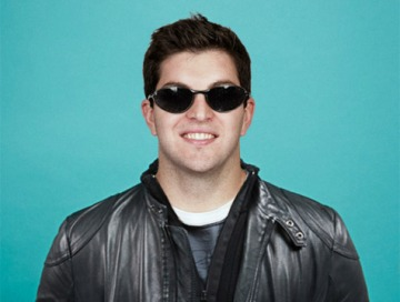 rex_grossman_matrix.jpg