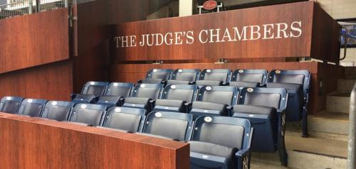 New-York-Yankees-open-Judges-Chambers-for-Aaron-Judge